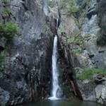 ideale pour un séjour canyoning dans la Haute-Savoie