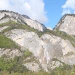 idéale pour un séjour canyon ou de canyoning en haute-savoie ou dans la  sierra de guara,rapells,saut,toboggan,sont au rendez vous