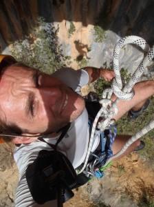 canyon, haute savoie ,sejour , canyoning sierra de guara alpes maritimes espagne