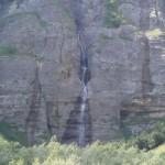 la vogealle ,haute -savoie,séjours,canyon expert,verticale,rappel,plouf,le canyoneur